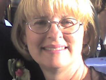 lizabeth-katz