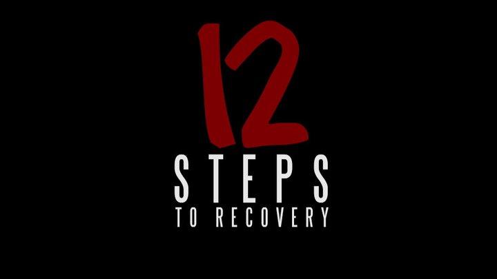 12-Step-Logo