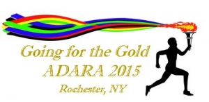 adara_conference_2015