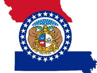 missouri_flag