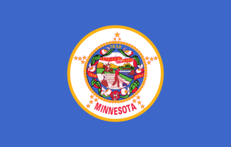 500px-flag_of_minnesota-svg